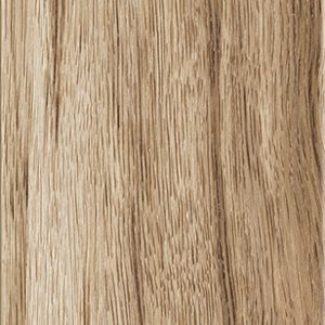 rustic hickory