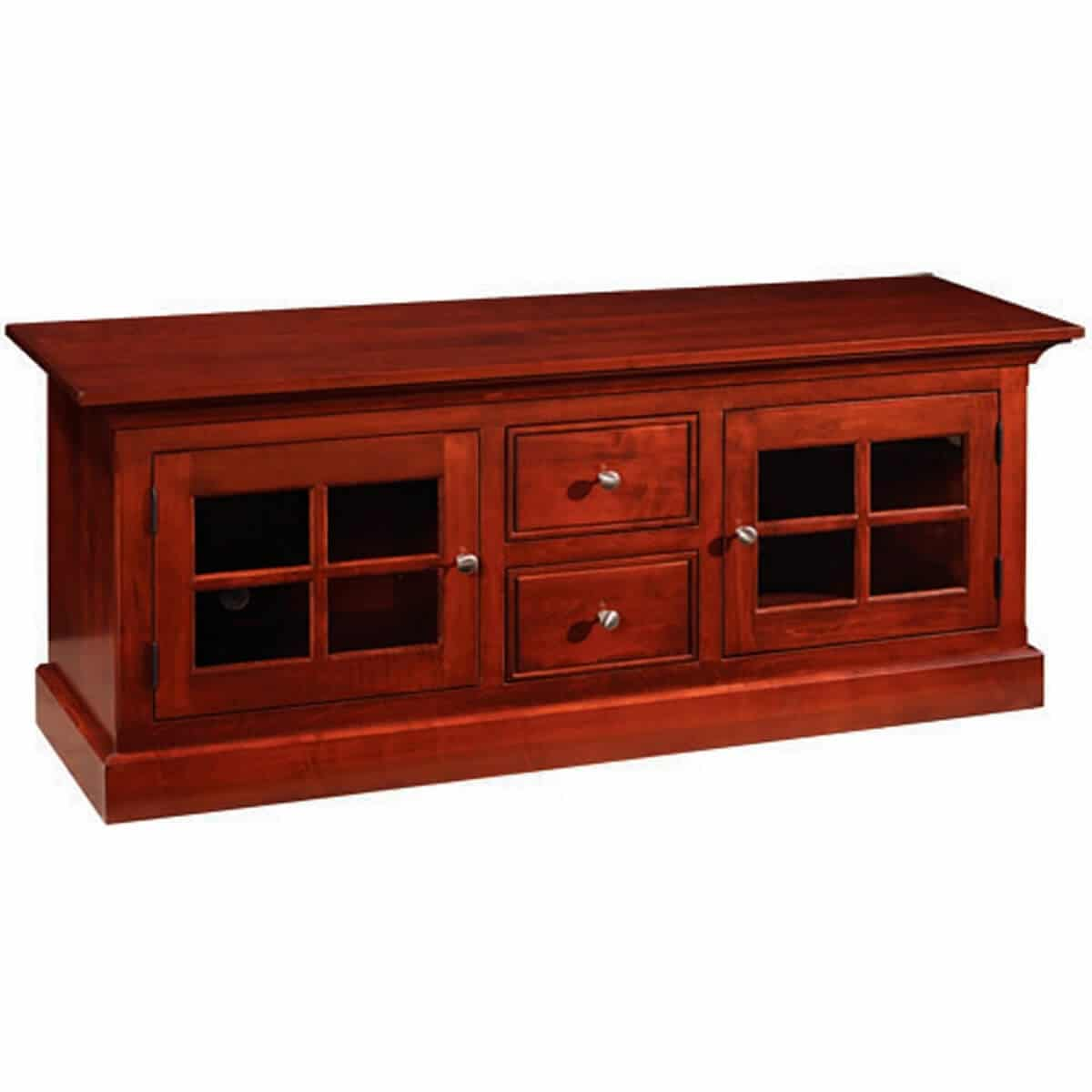 West Chester Console – 60 Inch