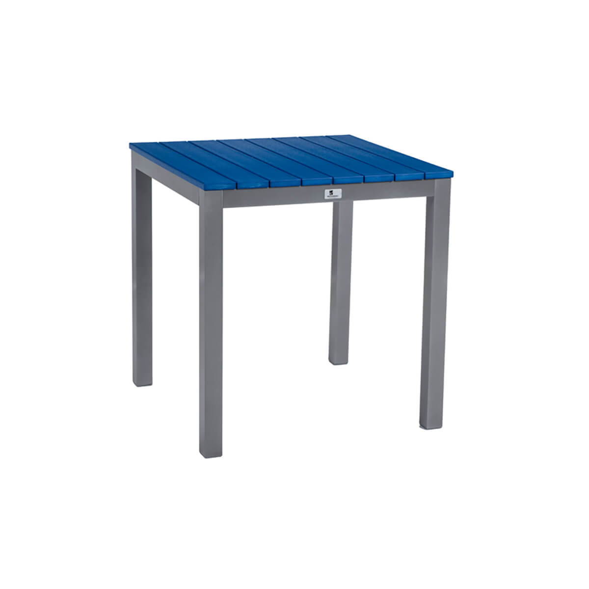 PAX 28 Inch Square Dining Table