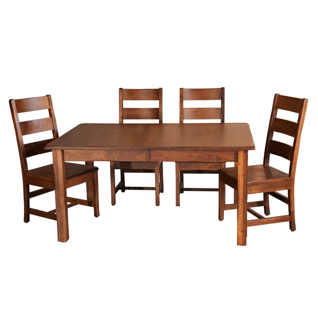 PlymouthDiningCollection131783