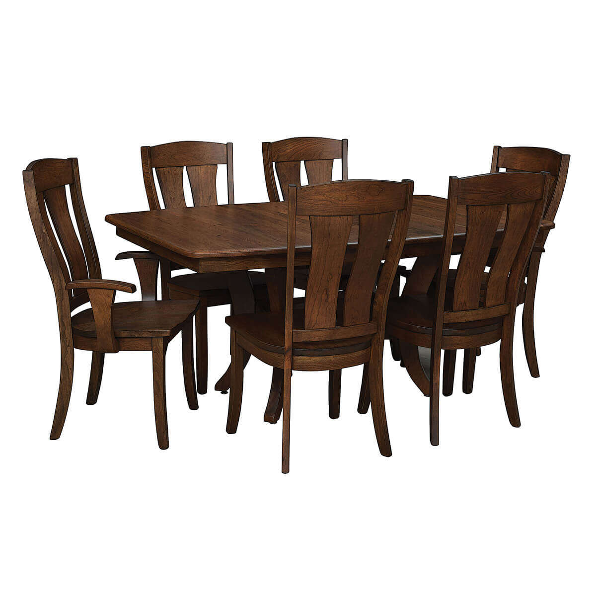 Omaha Dining Collection