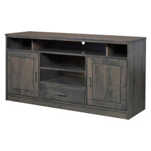 Tv Stands Living Room German Heritage Furniture