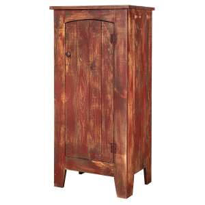 Jelly Cabinets Solid Wood German Heritage Furniture